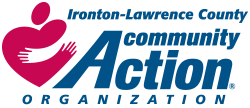 Community Action Organization Sticky Logo Retina